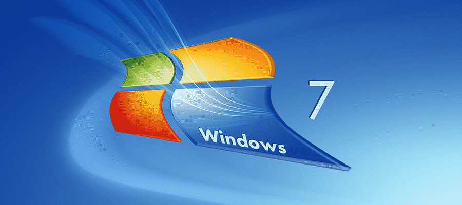 The Ultimate Guide for Windows 7 Download, USB/DVD Bootable Media Creation, Installation, Activation, and Troubleshooting